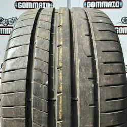 1 Pneumatici usati - 275 30 ZR 21 - 98 - Y - DUNLOP - Il Gommaio Gomme Usate - Spedizione tutta Italia